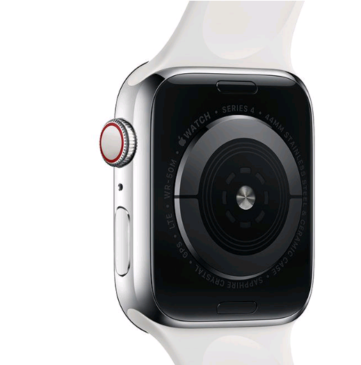 apple watch s5 96 PNG