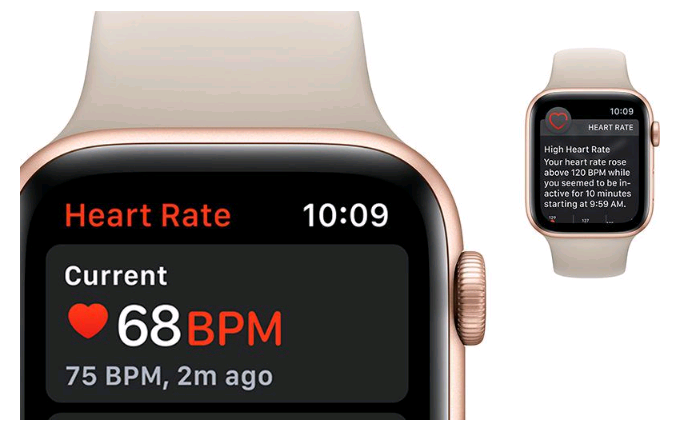 apple watch s5 97 PNG