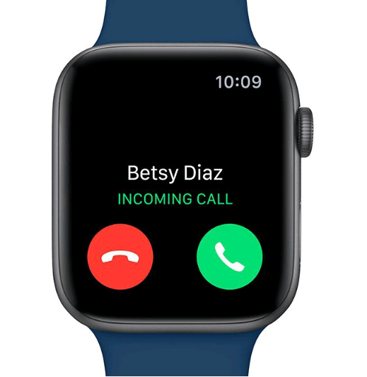 apple watch s5 99 PNG