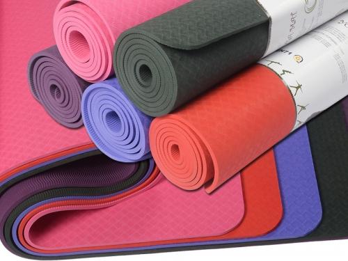 tham tap yoga loai nao tot 4 500x375 jpg
