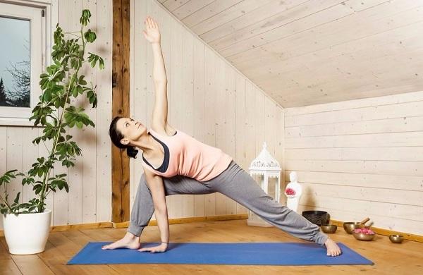 tham tap yoga loai nao tot jpg