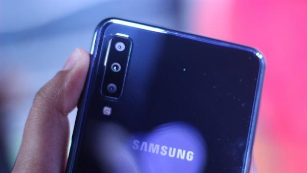 review samsung galaxy a50 3 600x338 jpg