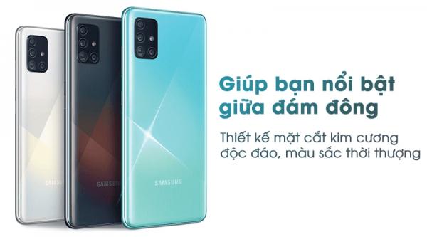 danh gia samsung Galaxy A51 1 600x333 jpg