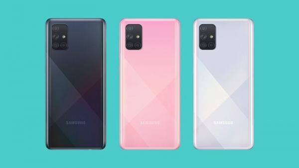 danh gia samsung Galaxy A71 2 600x338 jpg