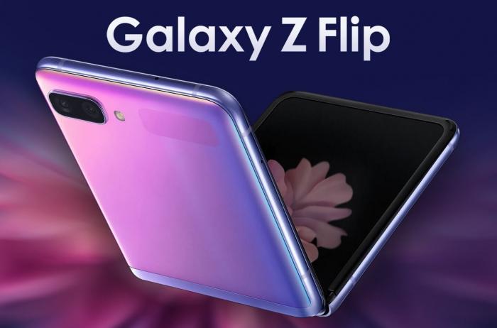 danh gia samsung galaxy z chip 2 700x462 jpg
