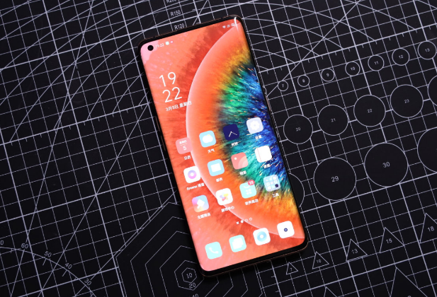 danh gia oppo find x2 pro 1 PNG