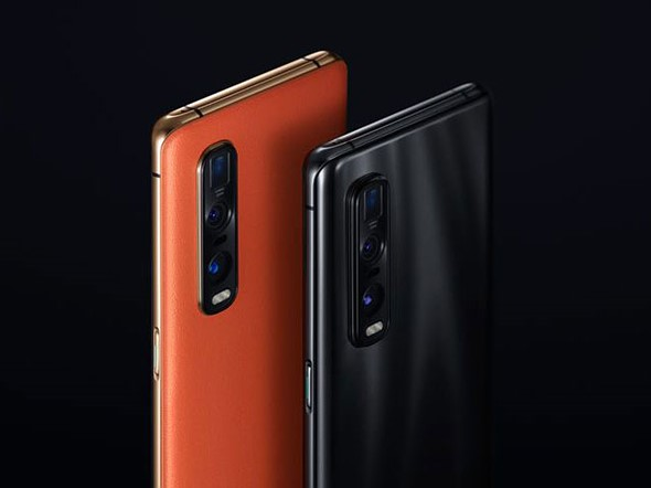 danh gia oppo find x2 pro 2 jpeg