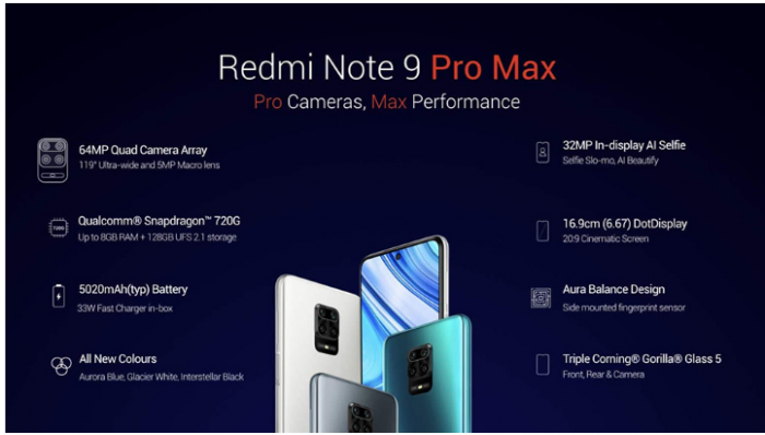 danh gia xiaomi redmi note 9 pro max 6 700x398 PNG