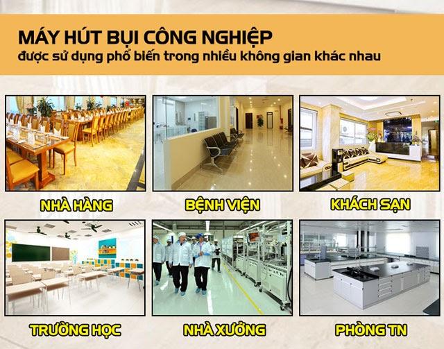 so sanh thuong hieu may hut bui palada va camry 4 jpg