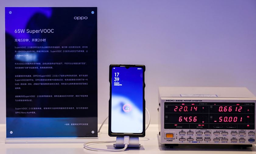 dung luong pin oppo ace2 JPG