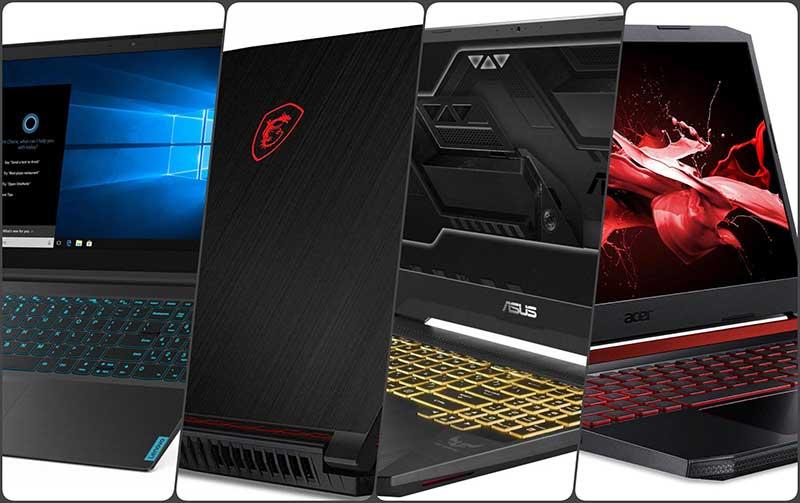 cach chon laptop gaming jpg