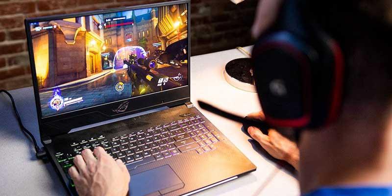 laptop gaming cau hoi thuong gap jpg