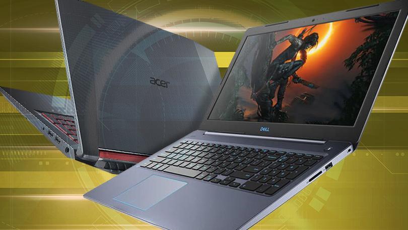 laptop gaming la gi jpg