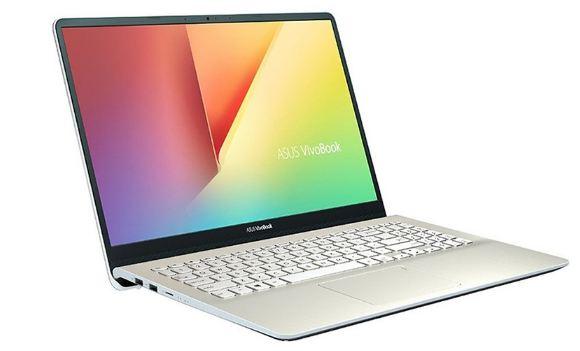 Asus Vivobook S530FA BQ066T JPG