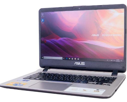 Asus Vivobook X407UA BV537T JPG