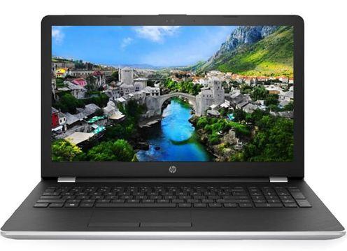 HP 15 da0051TU Core i3 7020U JPG