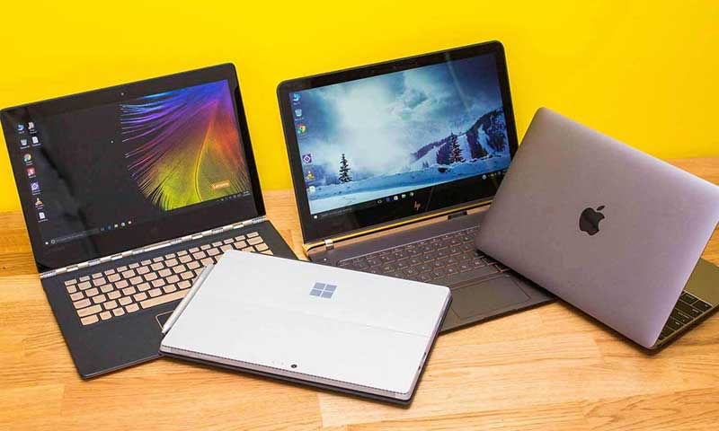 Top laptop cho sinh vien 1 jpg