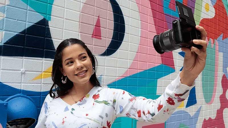 EOS M200 quay video jpg