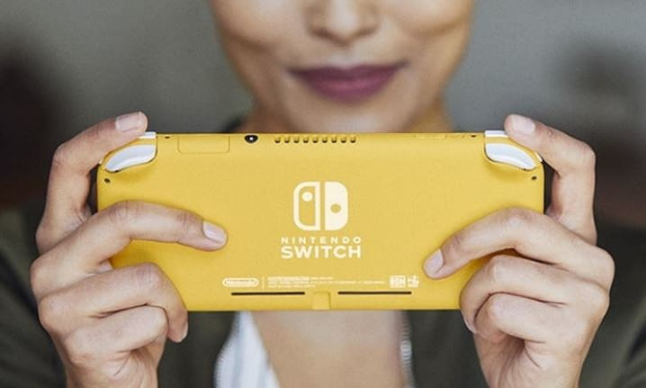 thiet ke nintendo switch lite JPG