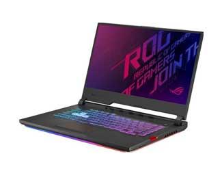 Đánh giá ASUS ROG Strix G G531, xứng danh laptop gaming cao cấp của Asus