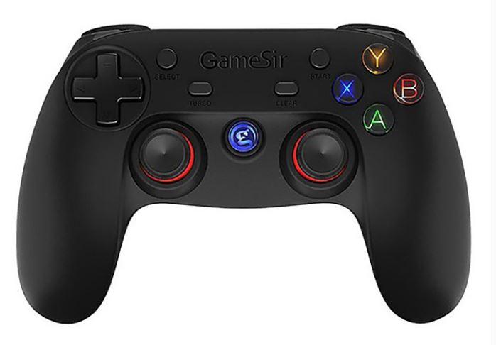 tay cam choi game pubg gamesir f3 plus JPG
