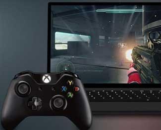10+ tay cầm chơi game PC tốt nhất, mua về chơi ngay, giá lại rẻ