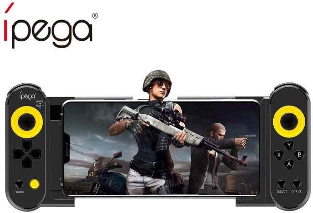 tay cam choi game gia re IPEGA PG 9167 JPG
