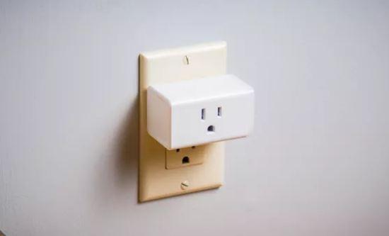 10 thiet bi smart home 6 JPG