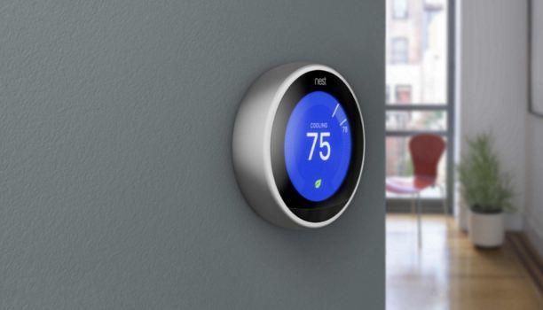 10 thiet bi smart home JPG