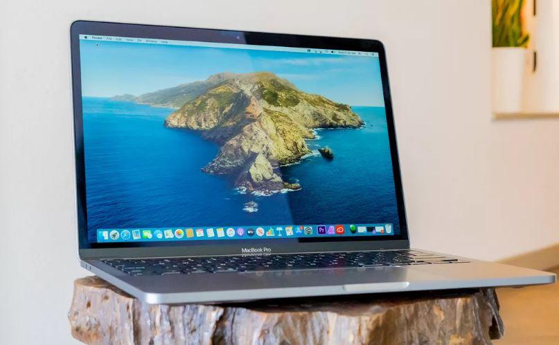 danh gia macbook pro 2020 13 inch JPG