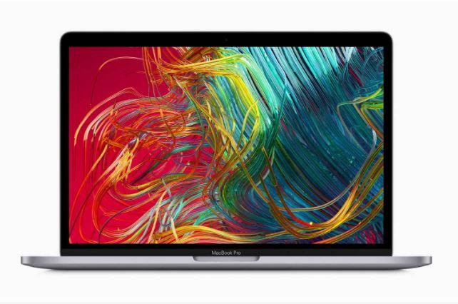 man hinh macbook pro 2020 13 inch JPG