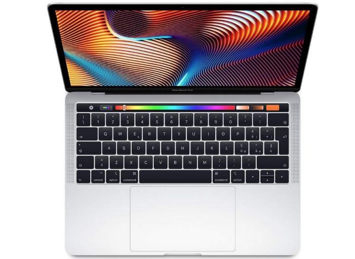 thiet ke macbook pro 2020 13 inch 3 JPG
