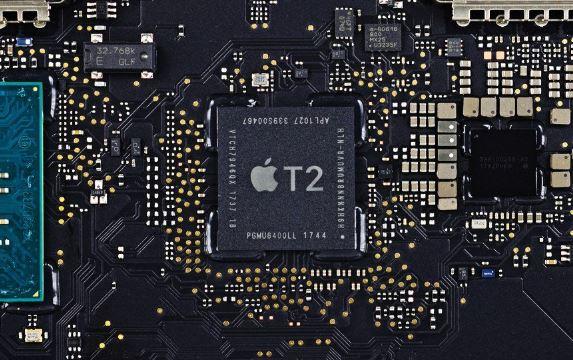 tinh nang noi bat macbook pro 2020 13 inch JPG