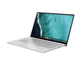Đánh giá Asus Chromebook Flip C434: Chỉ dành cho dân văn phòng làm việc nhẹ