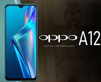 Đánh giá Oppo A12: Camera và cấu hình bình thường nhưng PIN khủng