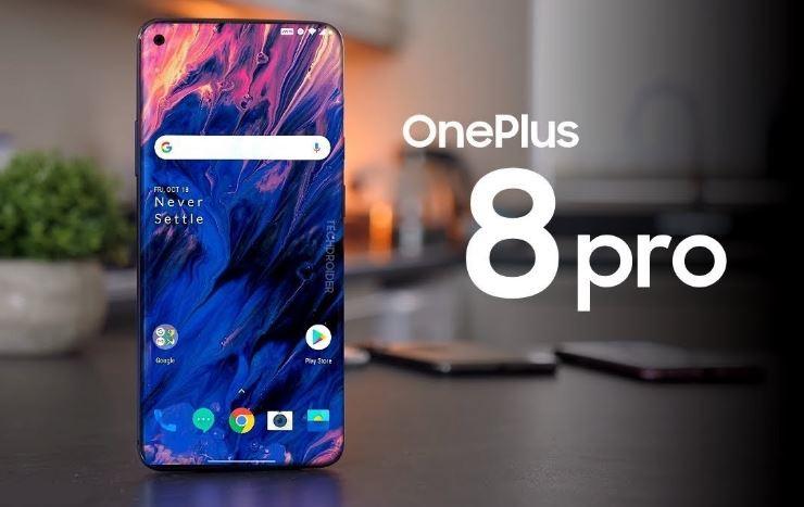 danh gia oneplus 8 pro JPG