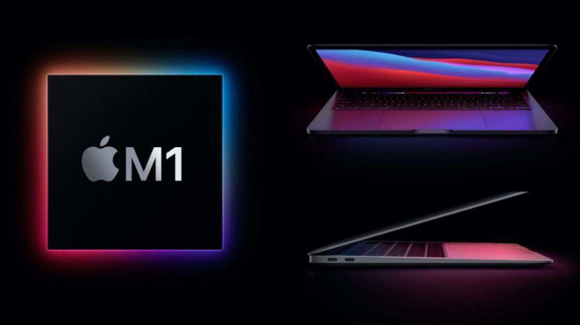 macbook air 2020 3 JPG
