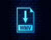 Top 6 phần mềm mở file WMV trên Windows 10