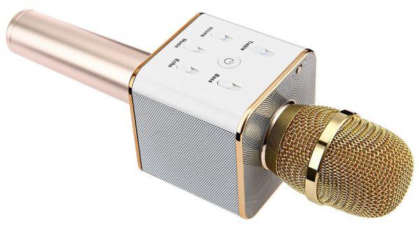 mic karaoke bluetooth 600x327 jpg