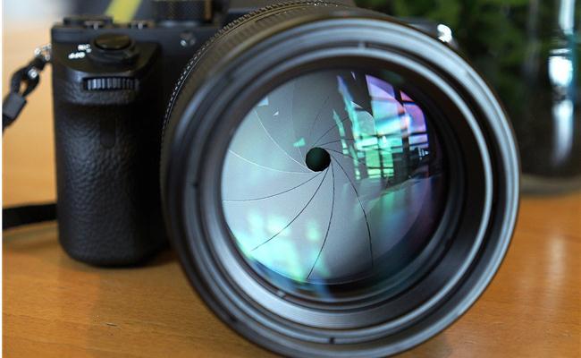 Độ F trong máy ảnh là gì?