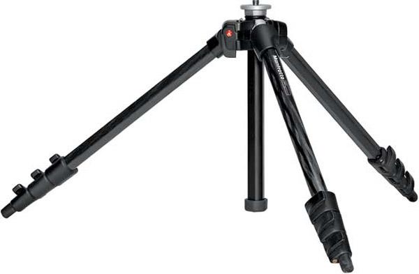Tripod máy ảnh là gì?