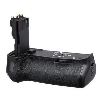 Grip máy ảnh là gì?