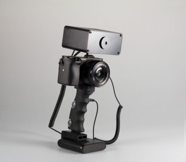 ai camera 1 600x523 jpg