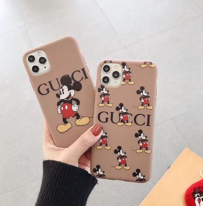 op lung iphone mickey gc JPG