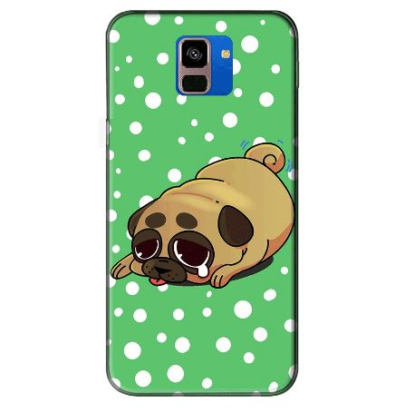 op lung nettacase cute dog 10 JPG