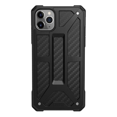 op lung uag iphone 11 pro max JPG