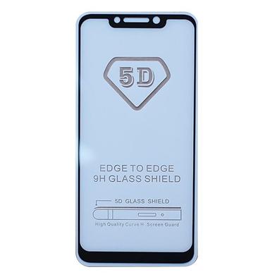Ốp lưng 5D là gì? Một số mẫu ốp lưng 3D đẹp