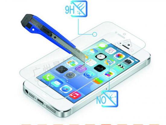 Miếng dán cường lực là gì? Có nên dán cường lực cho điện thoại?