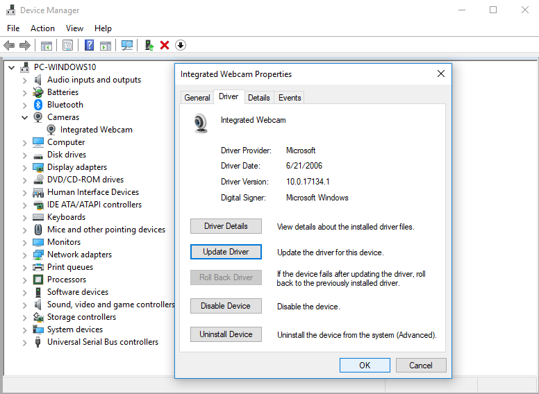 update drive png