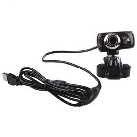Webcam USB là gì? Mua ở đâu?